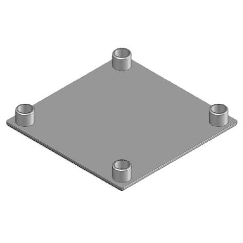 Cap 60x60