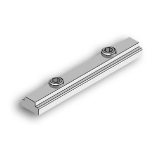 Linear Joint 60mm